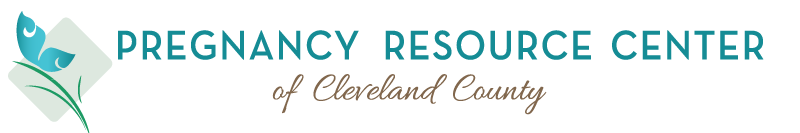 Pregnancy Resource Center of Cleveland County